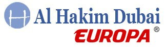 Al Hakim Group