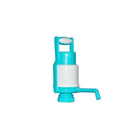 Manual Pump with Handle