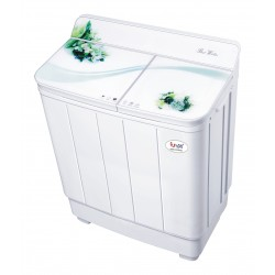 Semi Auto – Washing Machine