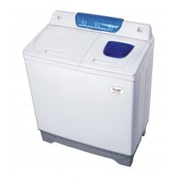 Washing Machine (8kg)