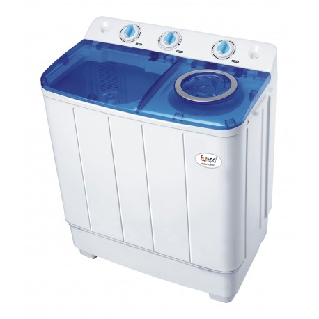 Washing Machine (10kg.)