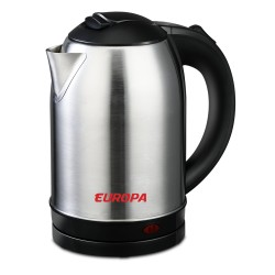 AUTOMATIC STAINLESS STEEL KETTLE