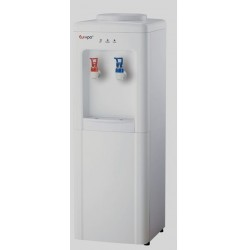 Water Dispenser 16L