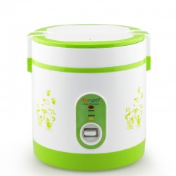 Rice Cooker (1Ltr.)