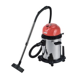 Vacuum Cleaner (1400) Drum